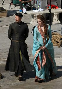 Le Trône de Fer - Game of Thrones - Page 6 Game-of-Thrones--saison-3-tournages-jpg--1-