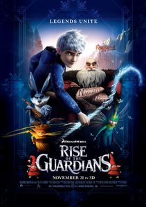 rise_of_the_guardians_ver8.jpg