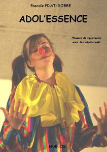 couverture_reelle_adolescence.jpg
