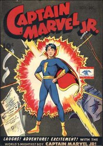 Captain_Marvel-_Jr__Vol_1_33.jpg