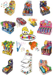 agent commercial SIGMA gamme-sweet-toys
