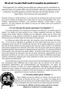 Tract-antisexiste.jpg