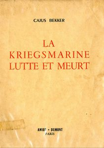 Kriegsmarine