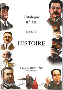 Catalogue-N-110.jpg