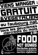 food-no-bombs.jpg