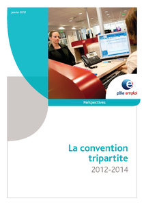 convention tripartite