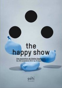 the-happy-show_xl.jpg
