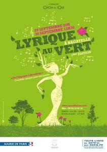 lyriquevert.jpg