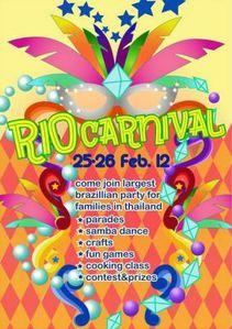rio-carnival_156972_20120223.jpg