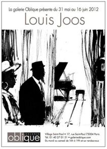 Louis-Joos-Affiche-Expo.jpg