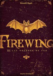 firewing-74678