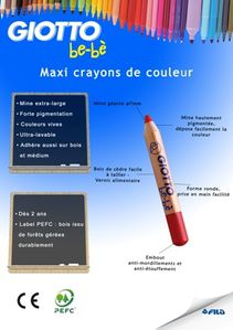 bebe_giotto_crayons_couleurs.jpg