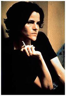 ally_sheedy_with_a_cigarete.jpg