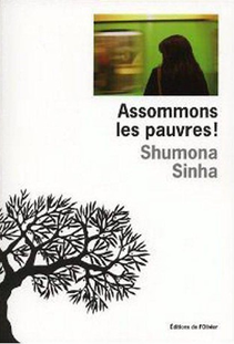 Sinha-Assommons-les-pauvres.png