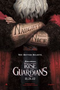 rise_of_the_guardians_xlg.jpg