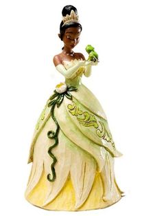 Disney_Traditions_Princess_Tiana_4020793.jpg