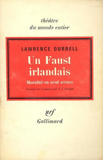 Durrell-Faust.png