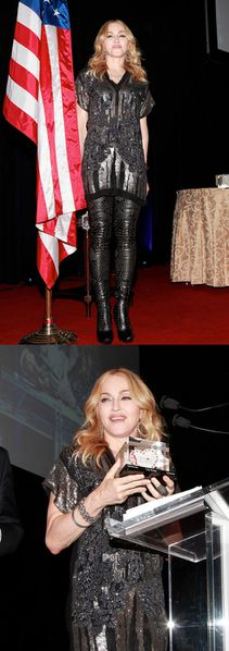 10-11-04-madonna-fashion-delivers-gala-03.jpg
