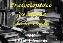 encyclo avocat g article