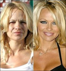 http://img.over-blog.com/212x230/2/24/90/90/naturel/pamela-anderson-make-up.jpg