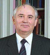 Mikhail_Gorbachev_1987_b.jpg