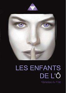 Les-enfants-de-l-O-T1.jpg