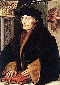 wolsey-thomas.jpg