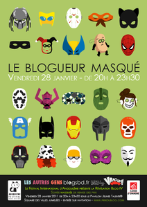 affiche_blogueur_masque.png