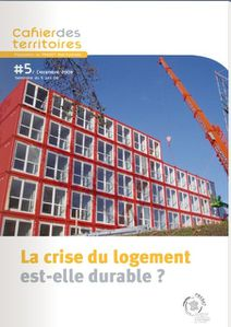 PREDAT MP - Logement