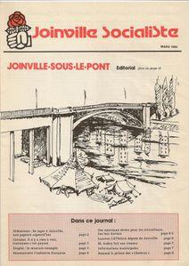 Joinville socialiste (14)