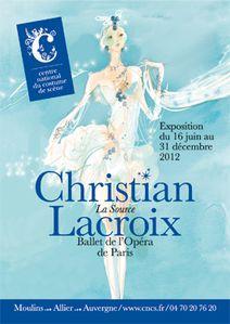 155700_CNCS-affiche-la-source-Christian-Lacroix-2012.jpg