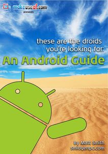 Guide_ANDROID_oct11.jpg