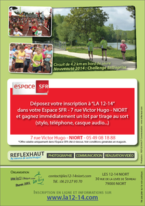 Flyer-2014-verso-2014.png