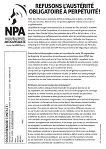 2012-09EditoSeptembre.JPG