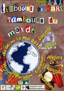 TAMBOURS1
