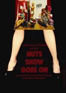 nuts-show-goes-on-lger.jpg