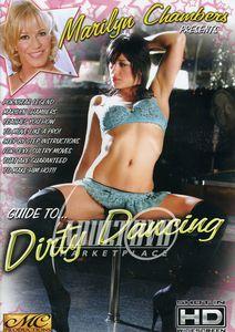 -DEV577--Marilyn-Chambers-Guide-To-Dirty-Dancing.jpg