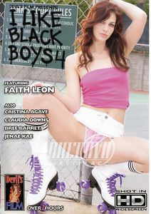 -DEV579--I-Like-Black-Boys-4.jpg