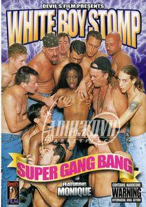 -DEV593--White-Boy-Stomp-Super-Gang-Bang.jpg