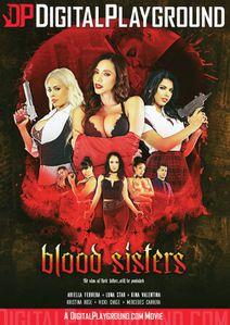-DIG534--Blood-Sisters.jpg