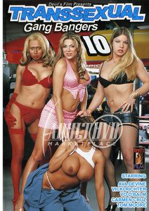 -TRA420--Transsexual-Gang-Bangers-10.jpg