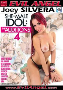-TRA164--She-Male-Idol-The-Auditions-4.jpg