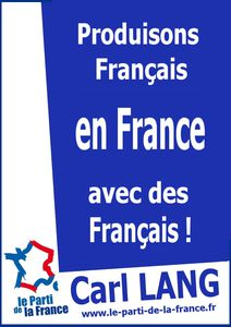 Affiche2cf2004