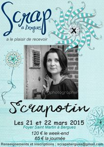 Affiche-crop-Karine-copie-1