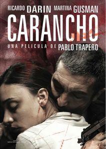 carancho-trapero.jpg