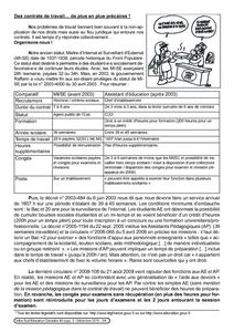 Infos-Sud-Education---Supplement-2---49---Decemb-copie-1.jpg