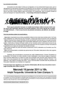 Infos-Sud-Education---Supplement-2---49---Decemb-copie-2.jpg