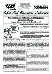 Infos-Sud-Education---Supplement-2---49---Decembre-2010_P.jpg