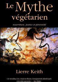 mythe-Vegetarien.jpg