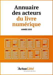 cover-actualitte-marketing1.jpg